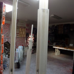 Fluorescent-Tube-Tower-02