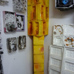 Stacked-Foam-Boxes-02